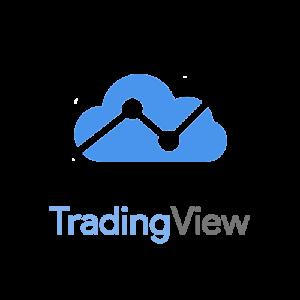 اشتراک پرمیوم tradingview