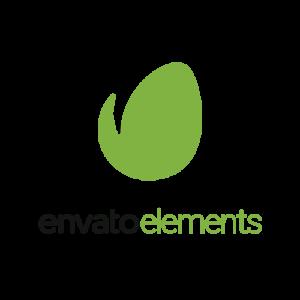 اکانت envato elements